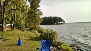 camp_site5